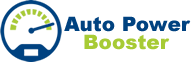 Auto Power Booster