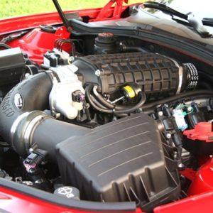 Magnuson TVS2300 Magna Charger Supercharger for sale